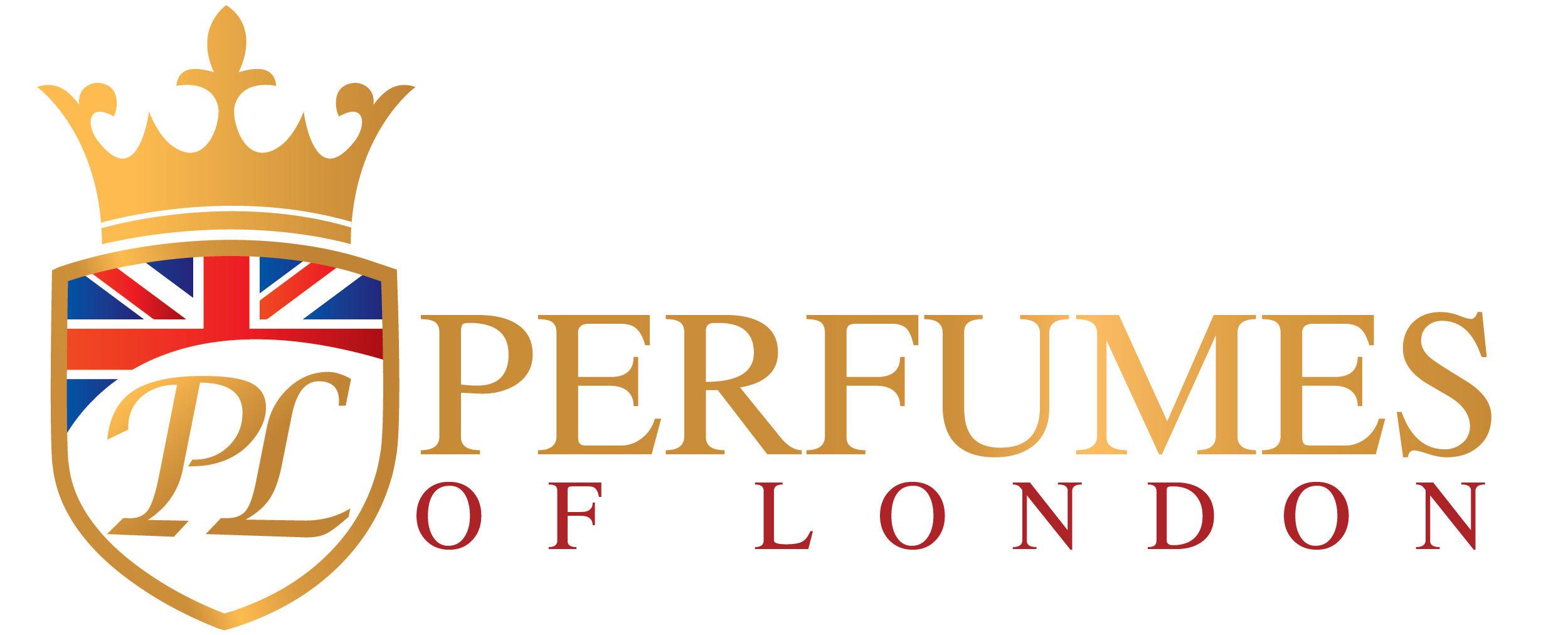 Perfumes of London